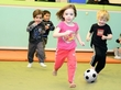 world sippy cup soccer
